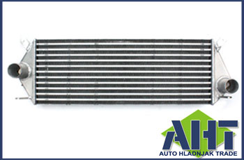 slide_intercooler1.jpg