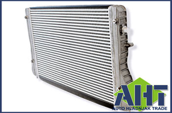 slide_intercooler2.jpg